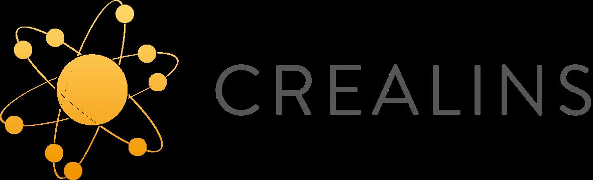 Crealins